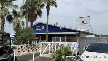Vanilla Ice show canceled at Emerald Point Bar & Grill - FOX 7 Austin