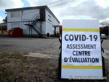 COVID-19: Ontario seeks more federal funds to help cities; Kingston warns about another nail salon