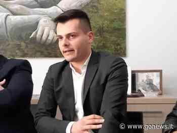 """Regionali, Ziello contro il sindaco di San Miniato: """"Su Ceccardi offende i disabili"""" - gonews"""