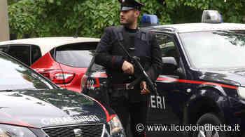 Traffico di droga con la Sicilia: perquisizioni anche a San Miniato, Empoli e Vinci - IlCuoioInDiretta