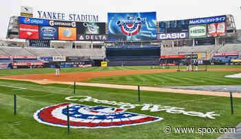 MLB: Corona, Trades und Kadergröße - So läuft die Baseball-Saison 2020 - SPOX