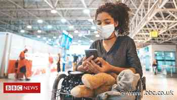 Coronavirus: What are the UK's travel rules and which countries can I go to?