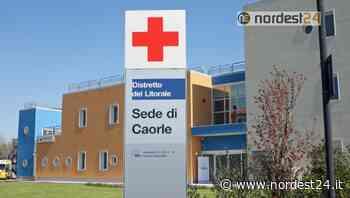 Attiva da oggi la Guardia Medica a Bibione, Caorle, Eraclea, Jesolo e Cavallino Treporti - Nordest24.it