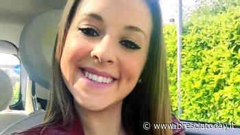 Roncadelle: morta a 24 anni in un incidente stradale, prima sentenza per Laura Rossi - BresciaToday