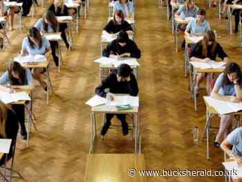 11+ exams will be delayed for Aylesbury Vale children due to pandemic - Bucks Herald
