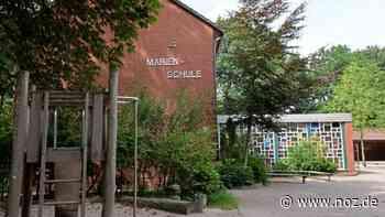 Gemeinde Twist verbessert Ausstattung der Schulen - noz.de - Neue Osnabrücker Zeitung