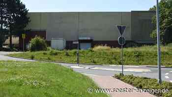 Höingen: Gewerbefläche in Höingen wechselt den Besitzer - Soester Anzeiger