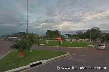 XINGUARA: Em desacordo a decreto estadual, Prefeitura permitiu o funcionamento de atividades que devem permanecer fechadas - Folha do Bico