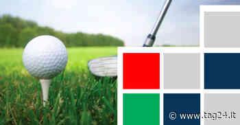 Turismo sportivo: partecipa alla Summer School presso Golf Club di Fiuggi - Tag24 - Radio Cusano Campus