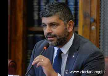 La Lega si confronta: domani l'incontro tra amministratori ed esponenti del partito - ciociariaoggi.it