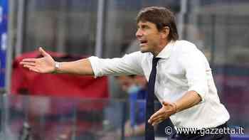 Inter, con Conte +11 punti: riavvicinata alla Juve. Zhang sul mercato