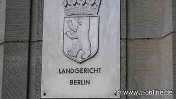 Berlin: Vergewaltigung in Kleinmachnow – Serientäter unterwegs? - t-online.de