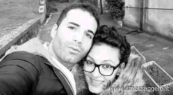 Omicidio di Ronciglione, le ex accusano: «È violento» - Il Messaggero