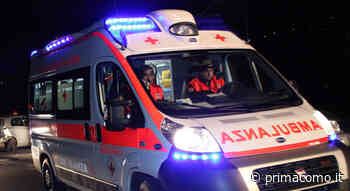 Tragedia in A1 muore un 32enne originario di Mariano Comense - Prima Como