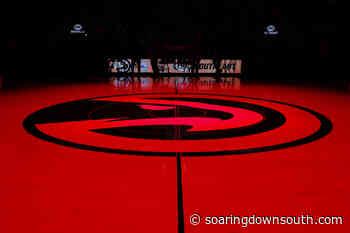 "Atlanta Hawks Return? NBA Reportably Close To 2nd ""Bubble"""