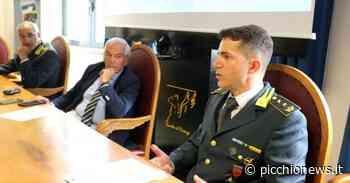 Porto Recanati, smantellata centrale dello spaccio all'Hotel House: 4 persone in manette - Picchio News