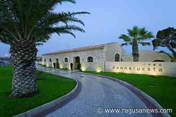 Rinasce il Donnalucata Resort, riparte il turismo a Scicli Scicli - RagusaNews