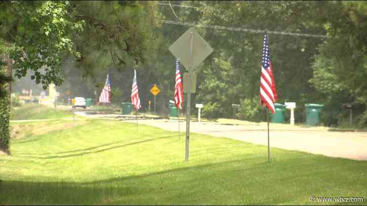 City of Walker to encourage social distancing during annual Fourth of July celebration