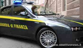 TORINO – Perquisizioni e sequestri alla ex Embraco a Riva presso Chieri - ObiettivoNews