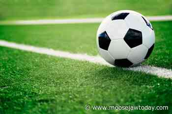 Moose Jaw soccer taking registration, preparing for season - moosejawtoday.com