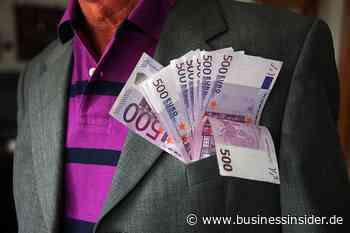 Konto wirklich kostenlos? So kassieren Banken und Sparkassen ab - Business Insider Deutschland