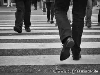 So geht ihr richtig mit Banken um: 10 Tipps vom Ex-Banker - Business Insider Deutschland