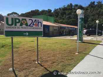 Secretária de Saúde de Coronel Fabriciano contesta declaração de Chico Simões - Jornal Diário do Aço