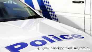 Man charged after Elphinstone incident - Bendigo Advertiser