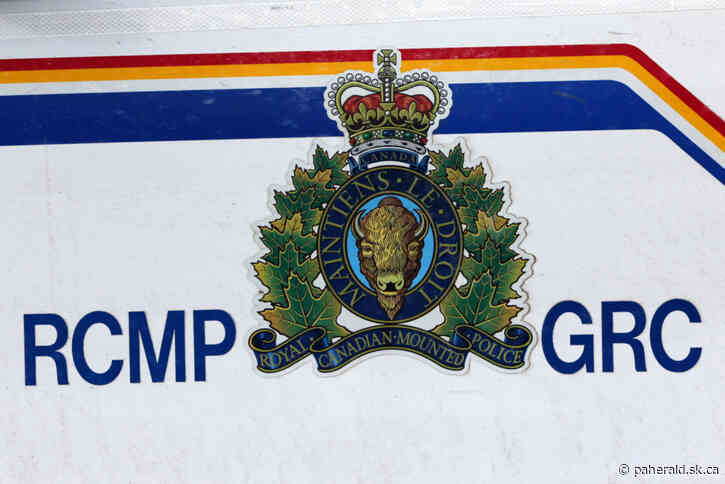 Women airlifted to hospital after hit and run in La Loche - Prince Albert Daily Herald