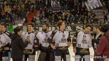 Die Italian Hockey League steht – und Meran ist dabei - SportNews.bz