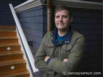Vancouver man says 'buyer beware' after local flight cancelled