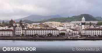 Assembleia Municipal de Ponta Delgada aprova inquérito à venda da Azores Parque - Observador