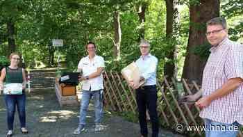 Coronagerechtes Ferienprogramm für Hersfeld-Rotenburg - hna.de
