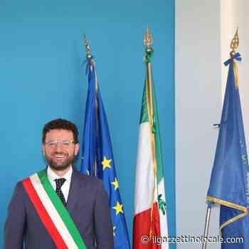 Acerra 'Covid free', l'annuncio del sindaco Lettieri: un risultato raggiunto grazie all'impegno di tutti - Il Gazzettino Locale