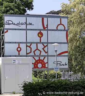 Klärungsbedarf bei Schulentwicklung - Bad Krozingen - Badische Zeitung