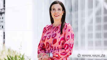 Zalando-Marketingchefin: Social Media ist ein People-Business - W&V - Werben & Verkaufen