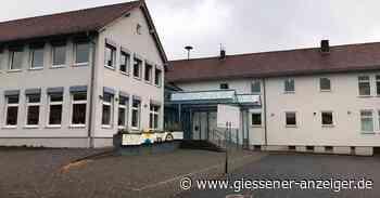 Grundschulkita für Alten-Buseck doch wieder im Gespräch - Gießener Anzeiger