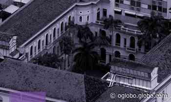 Após relatos de assédio em escola particular na Zona Sul do Rio, ex-alunas criam coletivo para dar apoio às estudantes - O Globo