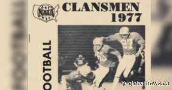 Campaign to drop 'The Clan' as SFU athletics nickname builds steam
