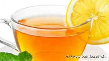Chá de casca de laranja que ajuda na queima de gordura! - Bonde. O seu Portal de Notícias do Paraná