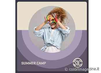 """Campobasso. """"Street is culture"""", mancano pochi giorni all'avvio del Summer Camp - Il Colibrì"""