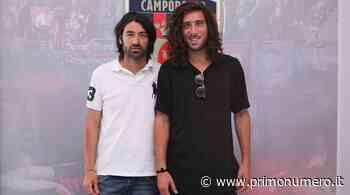 Campobasso, altri due calciatori confermati: restano anche Vanzan e Bontà - Primonumero