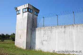 Novo teste a recluso do Estabelecimento Prisional de Vale do Sousa deu negativo - Jornal Verdadeiro Olhar