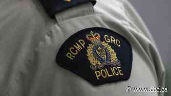 RCMP deploying more Mounties in Alberta under agreement with the province - CBC.ca
