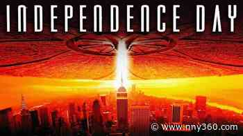Stay home, stay safe with these Fourth of July movies to stream this weekend - NNY360