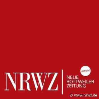 Neustart bei Aktion Eine Welt Rottweil - Neue Rottweiler Zeitung online