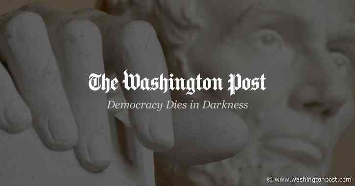 Kobe Bryant honored on NBA 2K 'Mamba Forever' edition - The Washington Post