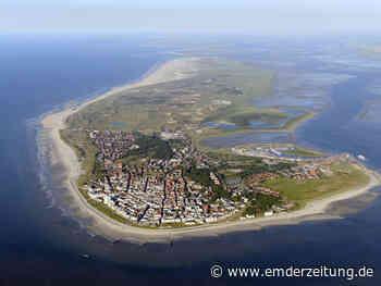 Nordsee vs. Ostsee - Was Urlauber an die Küsten zieht - Emder Zeitung