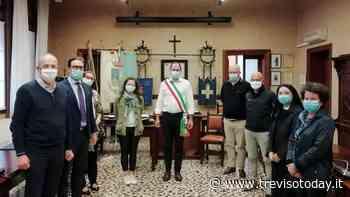 Mogliano Veneto, in arrivo 14 mila euro per le famiglie in difficoltà - TrevisoToday