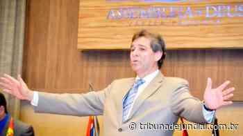 Pastor da Assembleia de Deus de Várzea Paulista morre vítima do coronavírus - Tribuna de Jundiaí